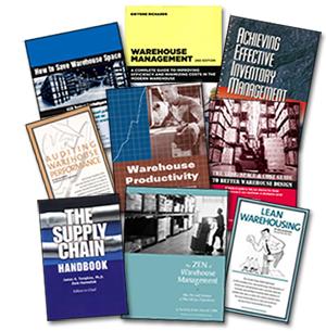 Distribution centers adult dvds