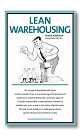 Lean Warehousing